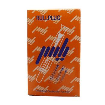 رولپلاک-5-سانتی-متری-معمولی-یاسر-بسته-100-عددی0