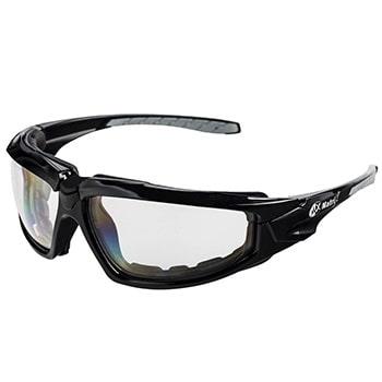 عینک-ایمنی-ماتریکس-مدل-Genesis0