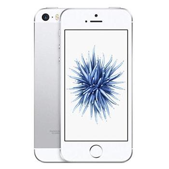 گوشی-موبایل-اپل-مدل-iPhone-SE-ظرفیت-64-گیگابایت-نقره-ای0
