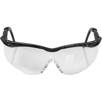 عینک-ایمنی-نورث-مدل-N-Vision0