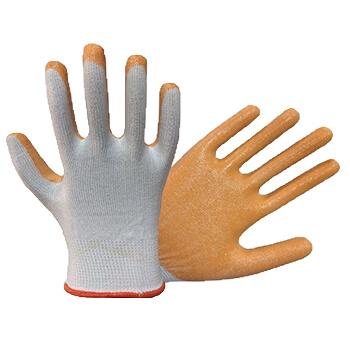 دستکش-ایمنی-کف-مواد-نیتریل0