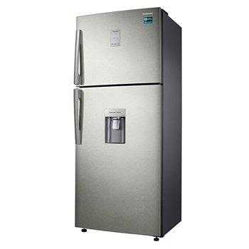 یخچال-و-فریزر-سامسونگ-مدل-RT5800
