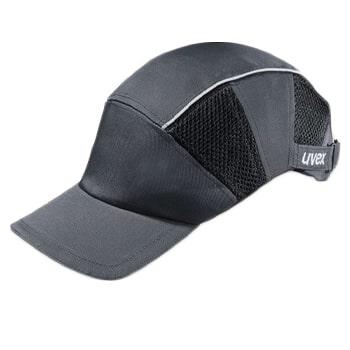 کلاه-ایمنی-نقاب-دار-یووکس-مدل-U-CAP0