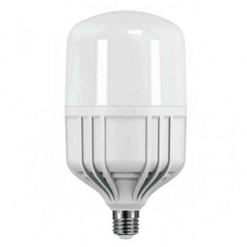 لامپ-ال-ای-دی-استوانه-ای-40-وات-افراتاب-مدل-AFRA-T1S-40W-سرپیچ-E270