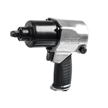 آچار-بکس-بادی-گتس-مدل-GP-3231TL80