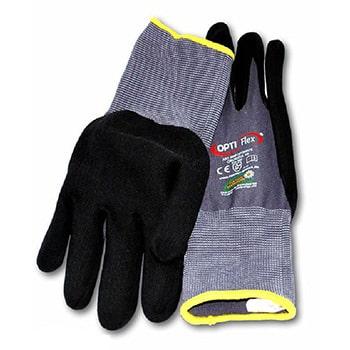 دستکش-ایمنی-اپتی-فلکس-مدل-0680-Optimate0