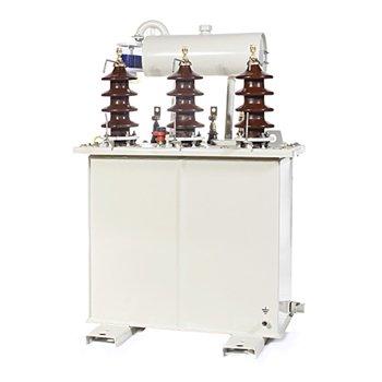 ترانسفورماتور-توزیع-تا-قدرت-نیرو-ترانسفو-25-کیلو-ولت-آمپر0