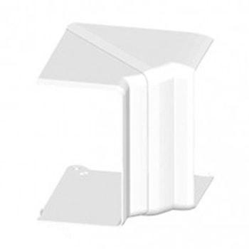 زاویه-داخلی-ترانک-کوپوس-55*900