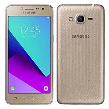 گوشی-موبایل-سامسونگ-مدل-Galaxy-J2-Core-دو-سیم-کارت-ظرفیت-8-گیگابایت-طلایی0