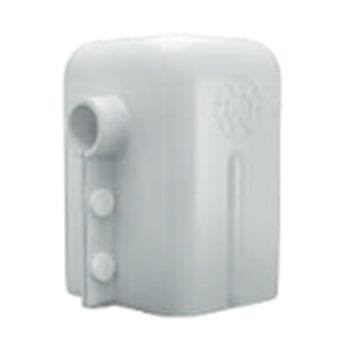 کاور-برق-گیر-سیلیکونی-درود-کلید-برق-36-کیلو-ولت0