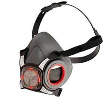 ماسک-شیمیایی-نیم-صورت-جی-اس-پی-مدل-Force-80