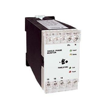 محافظ-ولتاژ-بوبین-کنتاکتور-فانوس-سیستم-مدل-SPM0