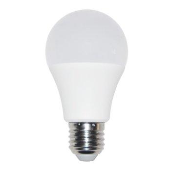 لامپ-ال-ای-دی-حبابی-9-وات-افق-سرپیچ-E270