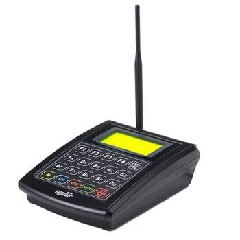 دستگاه فرستنده کیبورد سیسکال مدل SYSCALL GP-1000