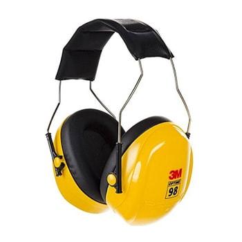 محافظ-گوش-تری-ام-پلتور-مدل-H90