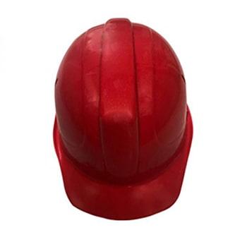 کلاه-ایمنی-کاترپیلار0