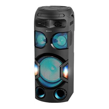 سیستم-صوتی-سونی-مدل-MHC-V72D0
