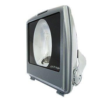 نورافکن 150 وات تک نور IP65 مدل افق خیابانی
