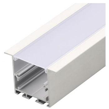چراغ-خطی-ال-ای-دی-75-وات-نورسازان-مدل-پرشین-300-سانتی-متری0