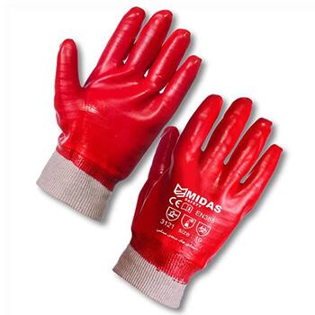 دستکش-ایمنی-ضد-اسید-میداس0