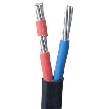 کابل-10*2-آلومینیومی-مسین0