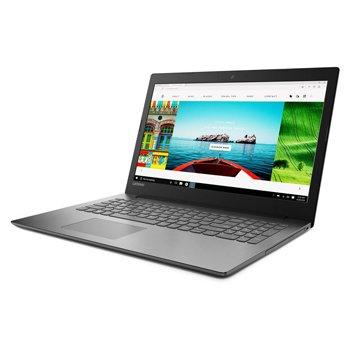 لپ-تاپ-15-اینچی-لنوو-مدل-Lenovo-Ideapad-V330-C0