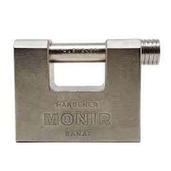 قفل-کتابی-منیر-مدل-M850