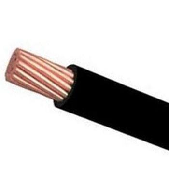 سیم-120*1-خشک-مسی-البرز-الکتریک-نور0