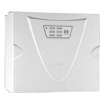 دستگاه دزدگیر مرکزی کلاسیک 4 زون مدل Z4 Ultra 64 Pro
