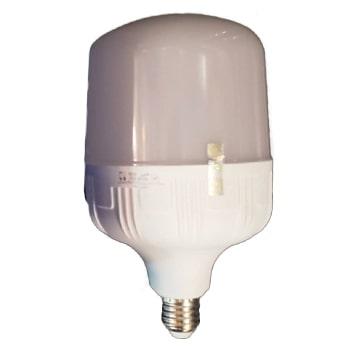 لامپ-ال-ای-دی-استوانه-ای-30-وات-بالاستیران-سرپیچ-E270