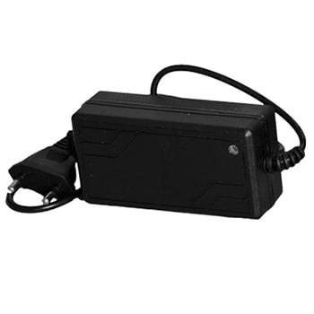 آداپتور-دوربین-2-آمپر-12-ولت-هامر0