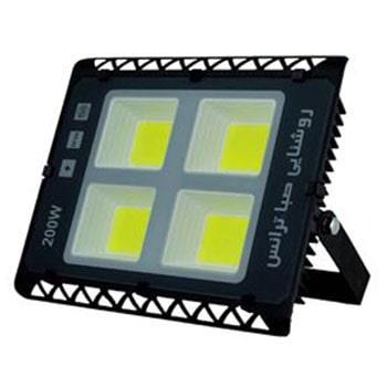 پروژکتور-COB-صبا-ترانس-200-وات-مدل-IP66-LANO0