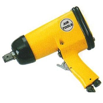 آچار بکس بادی پی ای جی (پاد ابزار) مدل (TI-5060 (YL-906