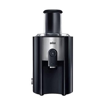 آبمیوه-گیری-براون-مدل-J5000