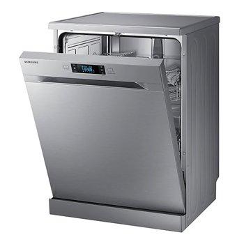 ماشین ظرفشویی سامسونگ مدل DW147STS