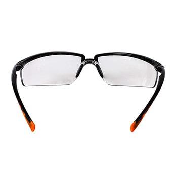 عینک-ایمنی-تری-ام-مدل-Privo-122610