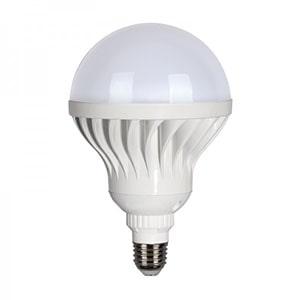 لامپ-ال-ای-دی-گرد-30-وات-آوا-مدل-هلما-سرپیچ-E270