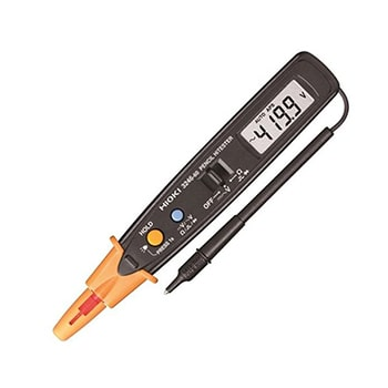 مولتی-متر-قلمی-هیوکی-مدل-60-32460