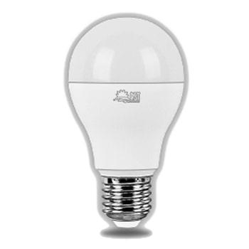 لامپ-ال-ای-دی-حبابی-20-وات-پارس-شعاع-توس-آفتابی-سرپیچ-E270