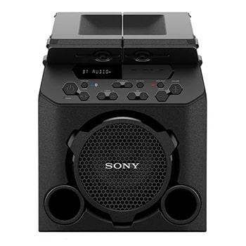سیستم-صوتی-بی-سیم-سونی-مدل-GTK-PG100
