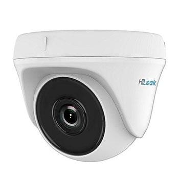 دوربین-مداربسته-دام-HD-هایلوک-مدل-THC-T1200