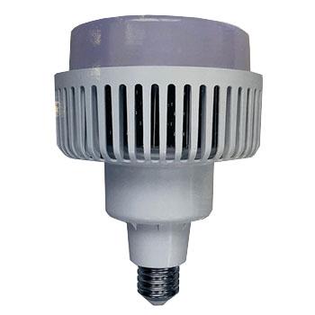 لامپ-SMD-استوانه-ای-100-وات-باوند-سرپیچ-E400