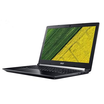 لپ تاپ 15 اینچی ایسر مدل Aspire A715-71G-7158