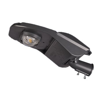 چراغ خیابانی COB تک نور 20 وات مدل ونوس IP66