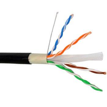 کابل-شبکه-Cat6-UTP-شهید-قندی-Indoor-با-روکش-PVC0
