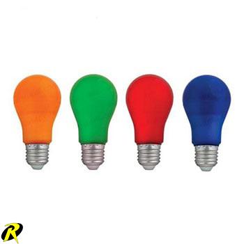 لامپ-ال-ای-دی-حبابی-10-وات-آفتاب-سرپیچ-E27-رنگی0