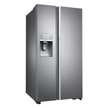 یخچال-و-فریزر-ساید-بای-ساید-سامسونگ-مدل-FSR140