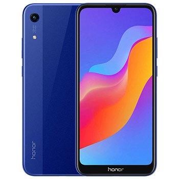 گوشی-موبایل-آنر-مدل-Honor-8A-دو-سیم-کارت-ظرفیت-32-گیگابایت0