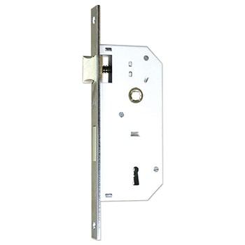 قفل در کلیدی دلتا مدل 032