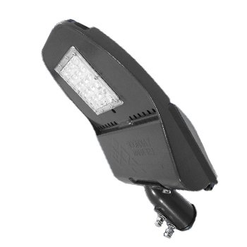 چراغ-خیابانی-SMD-تک-نور-50-وات-مدل-ونوس-IP660